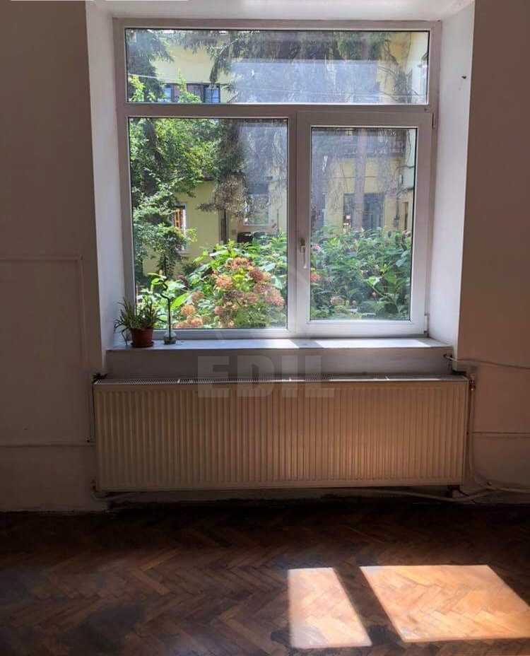 Office for rent 3 rooms, BICJ306782-2