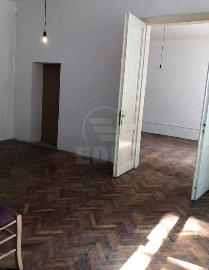 Office for rent 3 rooms, BICJ306782-3