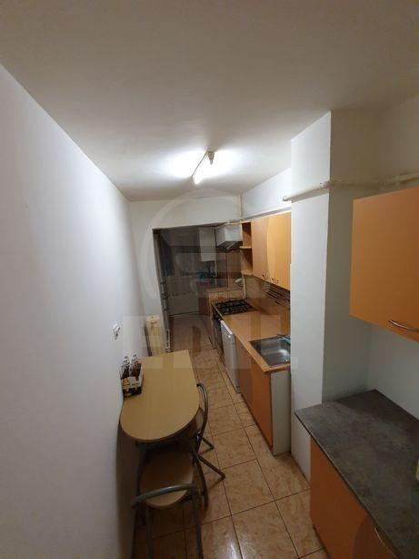 Apartment for rent 4 rooms, APCJ306905-1