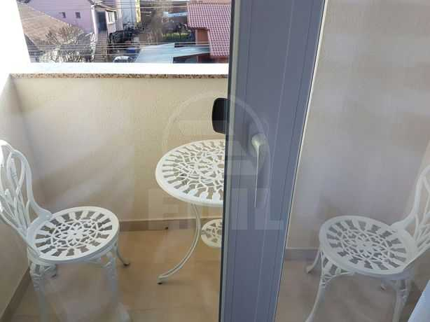 Apartment for rent 2 rooms, APCJ307165-6
