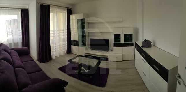 Apartment for rent 2 rooms, APCJ307165-7