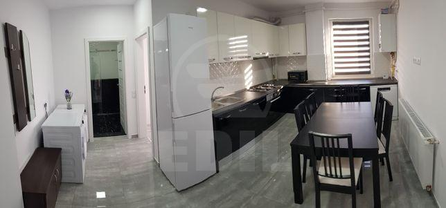 Apartment for rent 2 rooms, APCJ307165-1