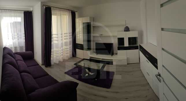 Apartment for rent 2 rooms, APCJ307165-3