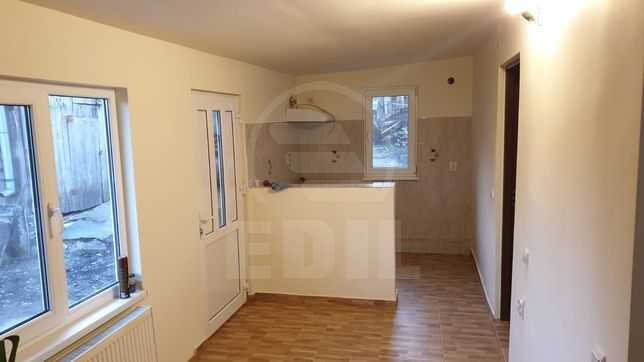 House for rent 2 rooms, CACJ306915-5