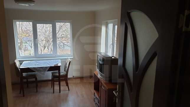 House for rent 2 rooms, CACJ306915-4
