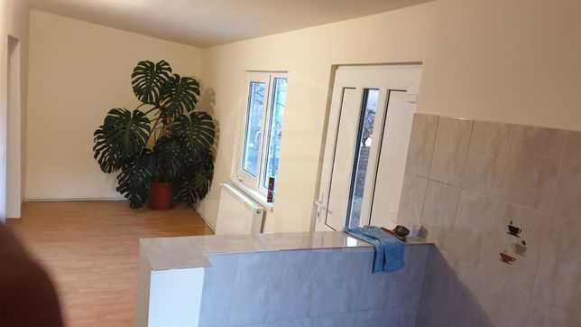 House for rent 2 rooms, CACJ306915-2