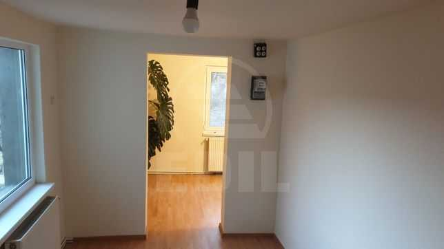 House for rent 2 rooms, CACJ306915-3