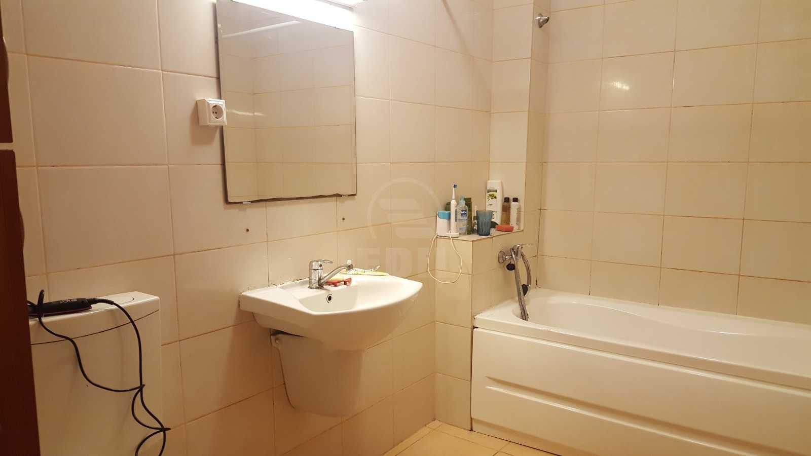 Apartment for rent 2 rooms, APCJ306976-4