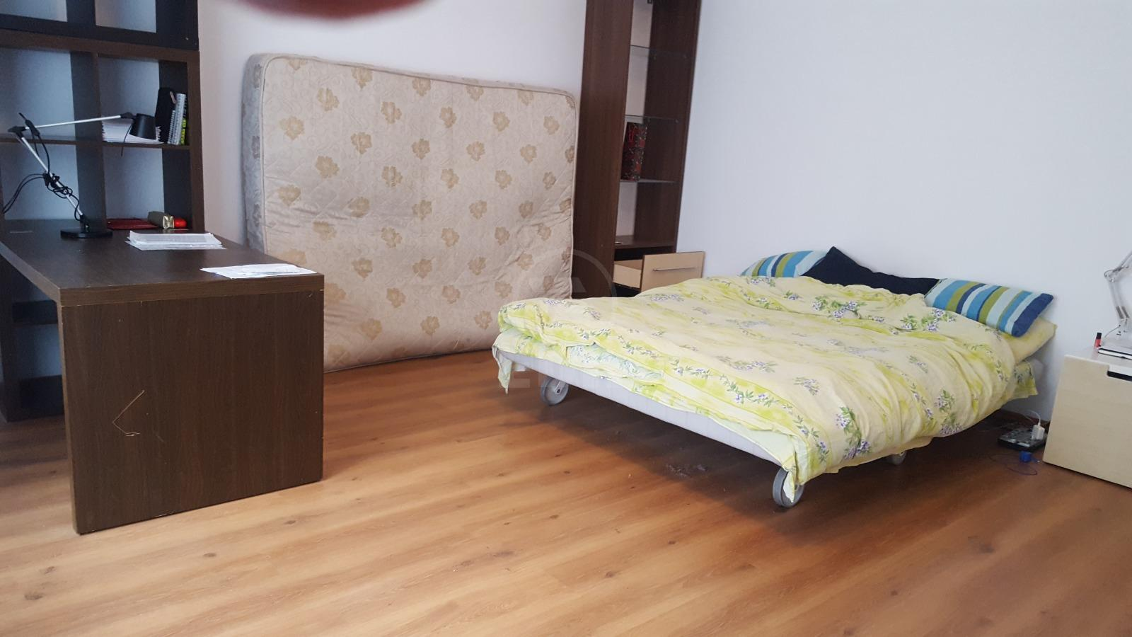 Apartment for rent 2 rooms, APCJ306976-2