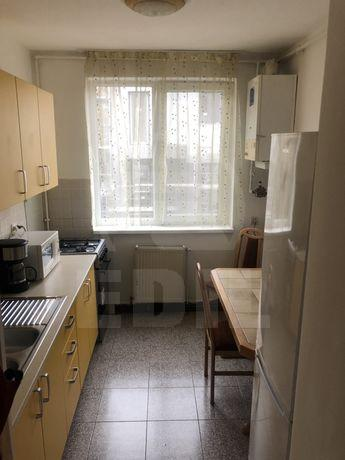 Apartment for rent 2 rooms, APCJ306943-1