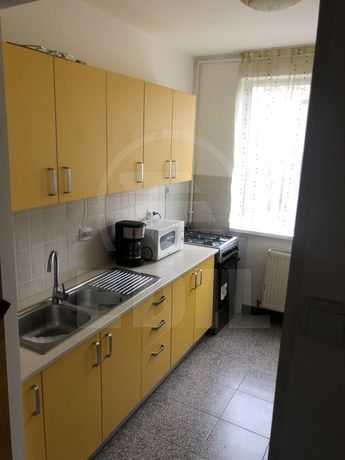 Apartment for rent 2 rooms, APCJ306943-2