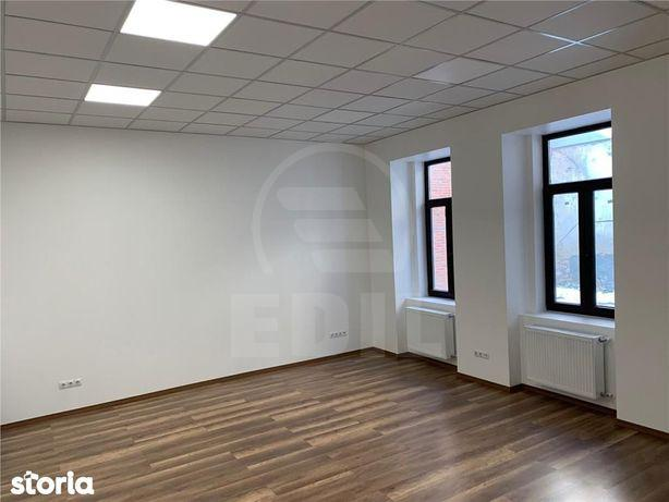Office for rent 5 rooms, BICJ307504-1
