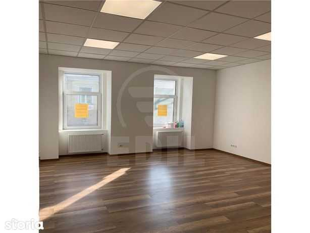 Office for rent 5 rooms, BICJ307504-2