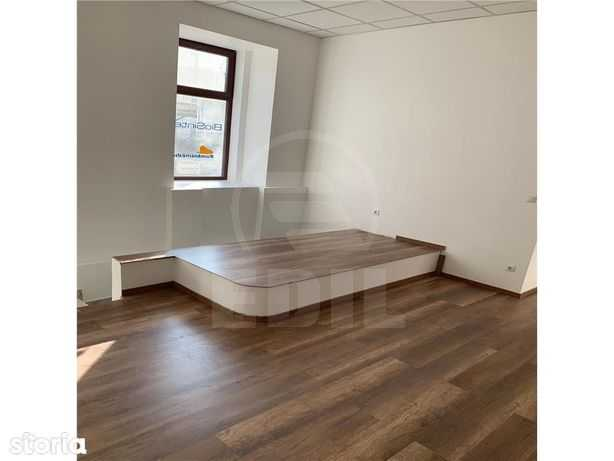 Office for rent 5 rooms, BICJ307504-3