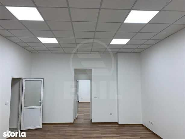 Office for rent 5 rooms, BICJ307504-5