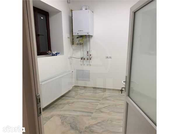 Office for rent 5 rooms, BICJ307504-6