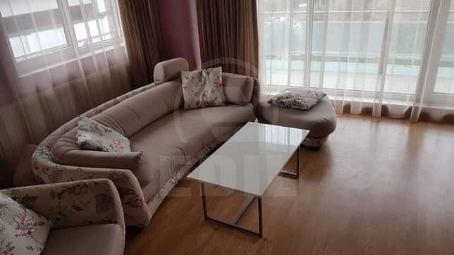 Apartment for rent 3 rooms, APCJ307331-3