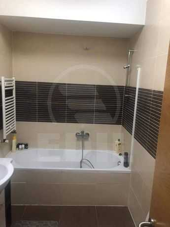 Apartment for rent 3 rooms, APCJ307331-7