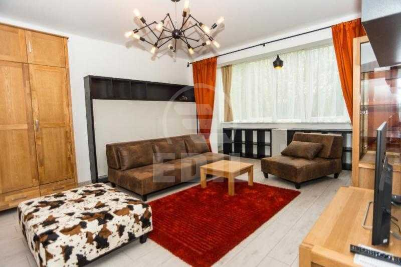 Apartment for rent 4 rooms, APCJ307160-5