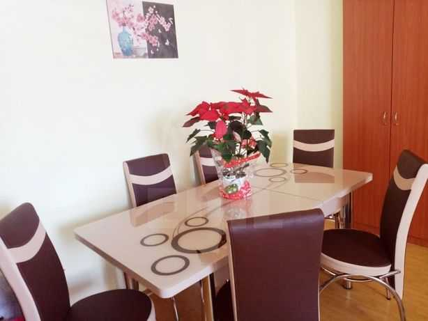 Apartment for rent 2 rooms, APCJ307683-4