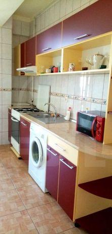 Apartment for rent 2 rooms, APCJ307683-1