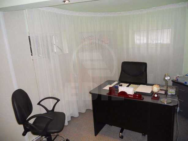 Office for rent 3 rooms, BICJ307969-3