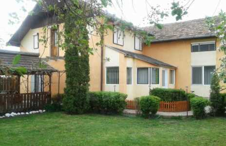 House for sale 6 rooms, CACJ206392