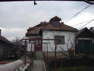 House for sale 3 rooms, CACJ207217