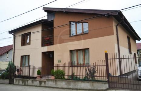 House for rent 6 rooms, CACJ208100