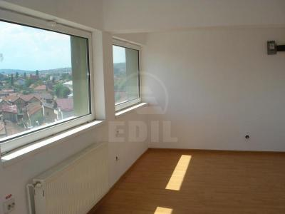 Office for rent 3 rooms, BICJ208653