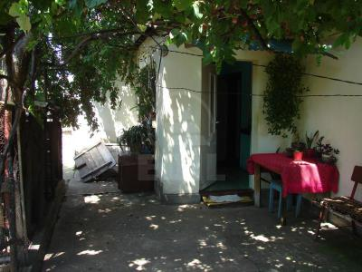 House for sale 2 rooms, CACJ209860