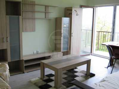 Apartment for rent 2 rooms, APCJ211602