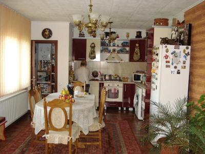 House for sale 3 rooms, CACJ212658