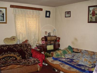 House for sale 3 rooms, CACJ215882