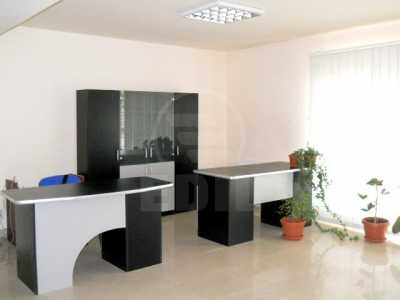 Office for rent 3 rooms, BICJ215352