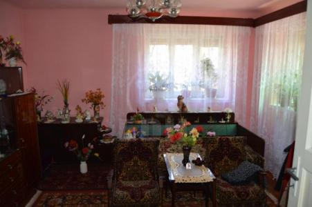 House for sale 3 rooms, CACJ215423