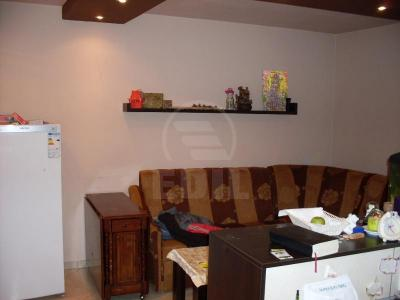 House for sale 5 rooms, CACJ216292