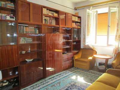 Apartment for rent 2 rooms, APCJ218036
