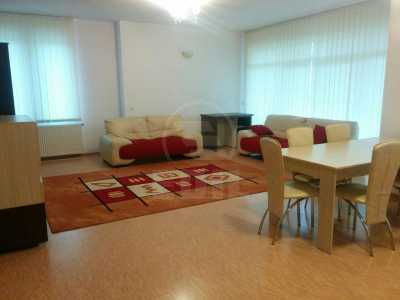 Apartment for rent 3 rooms, APCJ218823