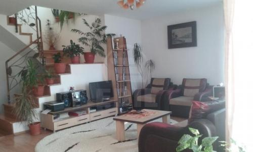 House for sale 6 rooms, CACJ219724