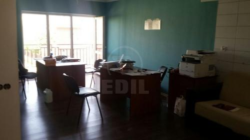 Apartment for sale 3 rooms, APCJ209245FLO