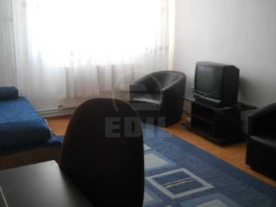 Apartment for rent 2 rooms, APCJ220854