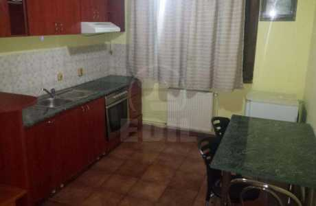 Apartment for rent a room, APCJ220870