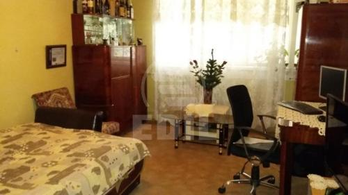 Apartment for sale 3 rooms, APCJ221983