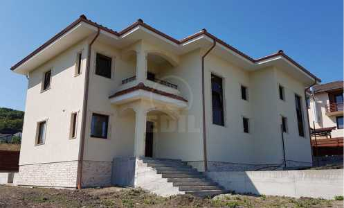 House for sale 4 rooms, CACJ223844