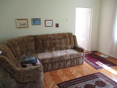 House for sale 2 rooms, CACJ223663