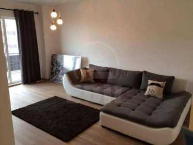 Apartment for rent 2 rooms, APCJ224844