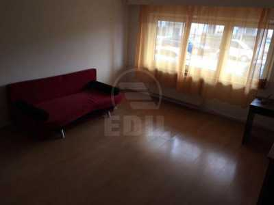 Apartment for rent 2 rooms, APCJ224851