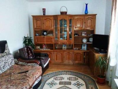 House for sale 3 rooms, CACJ225153