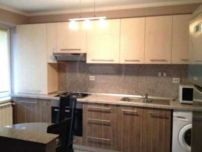 Apartment for rent 2 rooms, APCJ225387